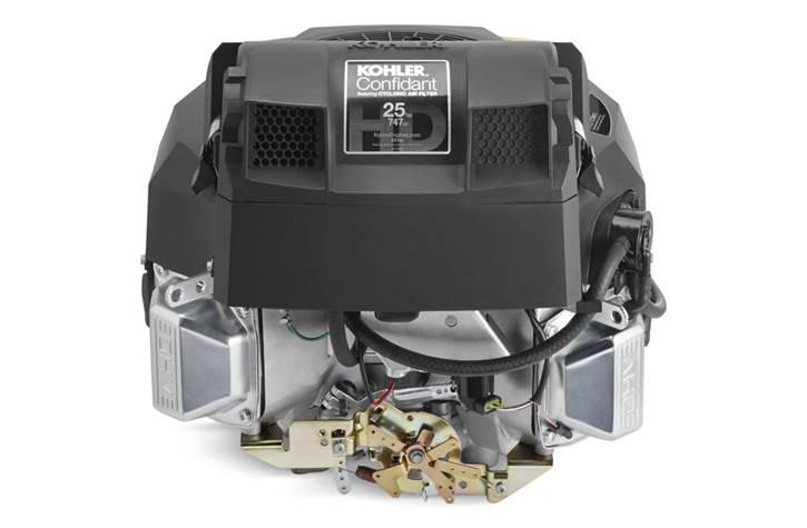 New Kohler Engine Models For Sale in Simcoe, ON Walpole Lawn