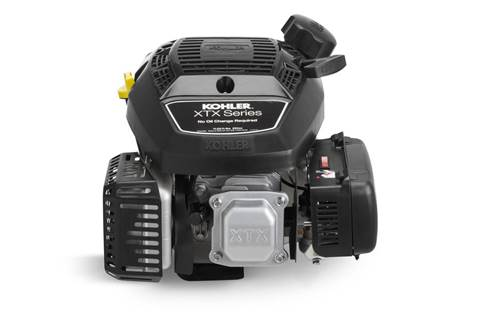New Kohler Engine XTX Series Models For Sale in Simcoe, ON