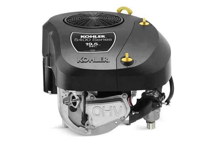 New Kohler Engine Models For Sale in Edmonton, AB Alberta Small