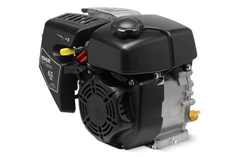 New Kohler Engine RH Series Models For Sale in Baton Rouge