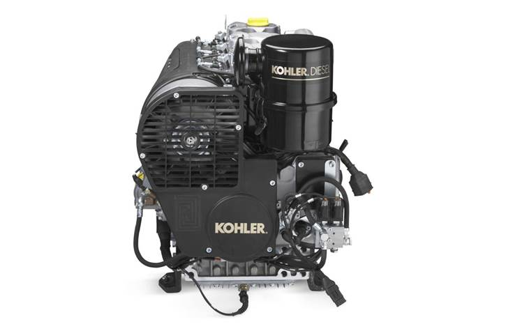 New Kohler Engine Models For Sale in Mobile, AL Alston