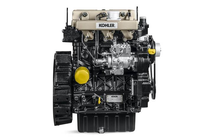 New Kohler Engine Models For Sale in Duluth, MN Denny's Lawn