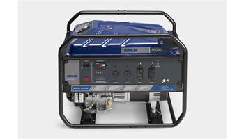 Inventory from Kohler Engine Anderson Outdoor Power