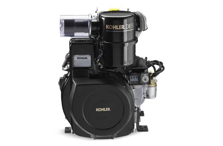 New Kohler Engine Models For Sale in Calgary, AB Arn's