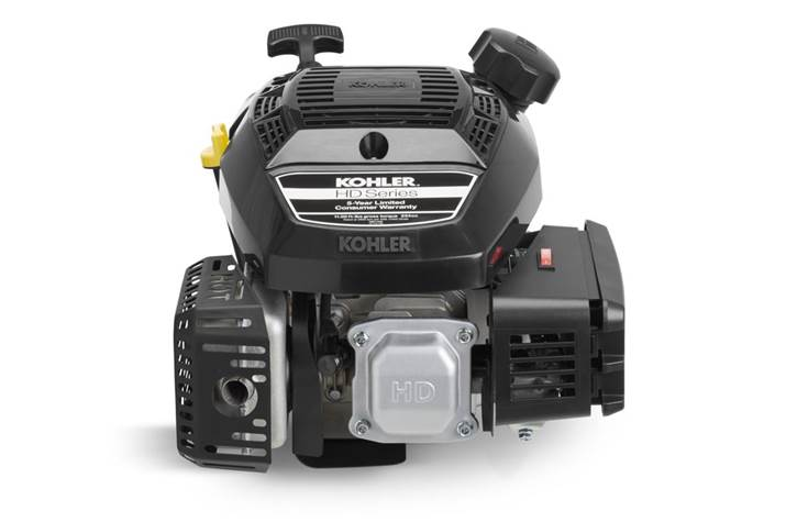 New Kohler Engine Models For Sale in Simcoe, ON Walpole Lawn