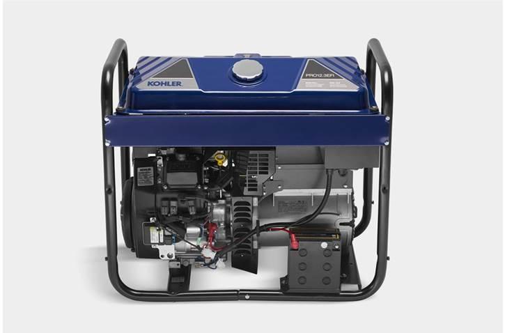New Kohler Engine Models For Sale in Saint Louis, MO Affton