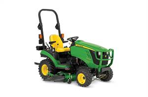 Https Email Johndeere Com >> Home Midstate Tractor And Equipment Middletown Ct 860 347 2531