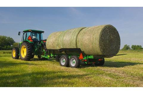 New John Deere Frontier Landscape Attachments Models For