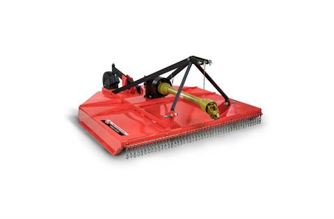 New DR Power Field and Brush Mowers Models For Sale in
