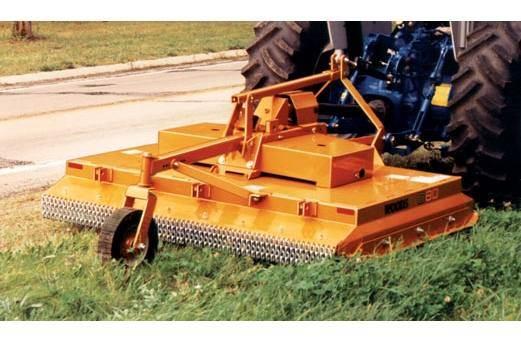 New Woods Models For Sale in Jonesboro, AR Jonesboro Tractor