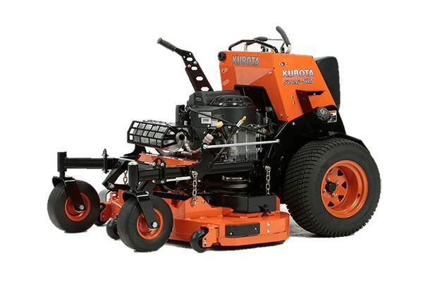 New Kubota Models For Sale in Duluth, MN Bobcat of Duluth