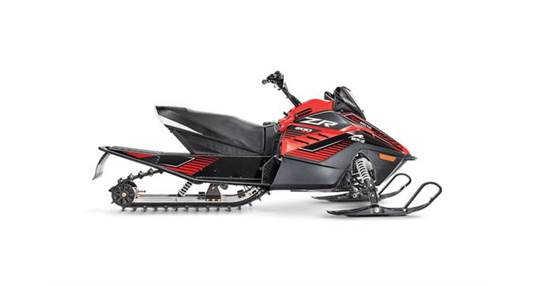 New and Used Snowmobile For Sale