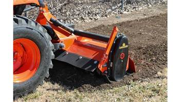 Inventory from Land Pride Olson Power & Equipment, Inc
