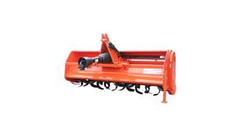 New Inventory Alvin Equipment Co  Alvin, TX (281) 331-3177