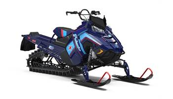 Inventory from Polaris Industries Snell Powersports