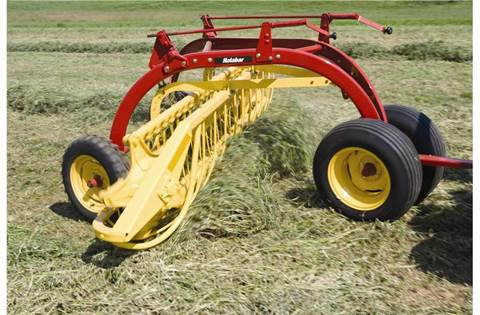 New New Holland Agriculture Rolabar® Rakes Models For Sale in