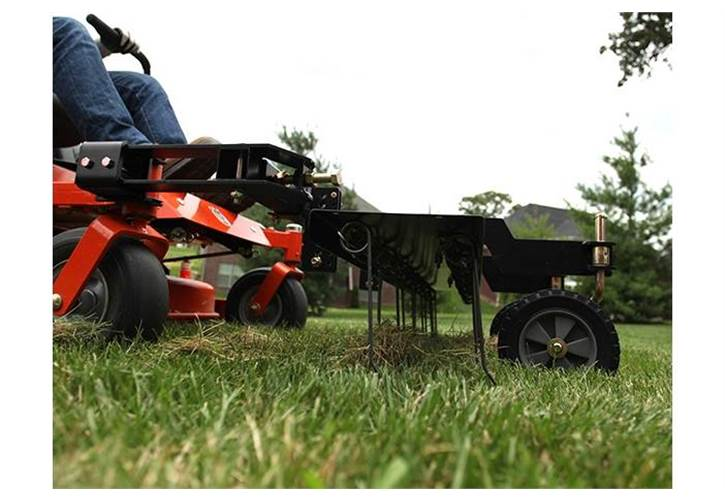 New Models For Sale in Goldsboro, NC Pro Turf Lawn & Garden