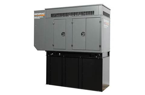 New Generac Configured Products Models For Sale in Manchester, CT