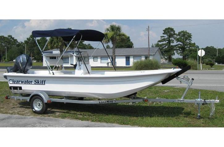 New Load Rite Boat Trailers For Sale Marine Warehouse Center