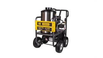 Inventory from Kawasaki Engine and BE Pressure Washers