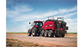 Inventory from Case IH, Cub Cadet and MacDon Evolution Ag, LLC