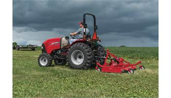 Inventory from Case IH Sterling Farm Equipment