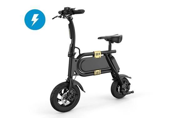 New TAOTAO Scooters For Sale Sioux City Yamaha/Can-Am, Inc