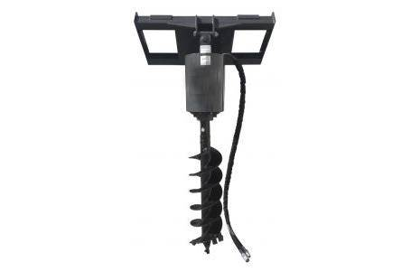 New Titan Implement Auger Attachments Models For Sale in