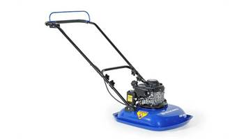 Residential Pressure Washers, Residential Lawn Mowers and Commercial