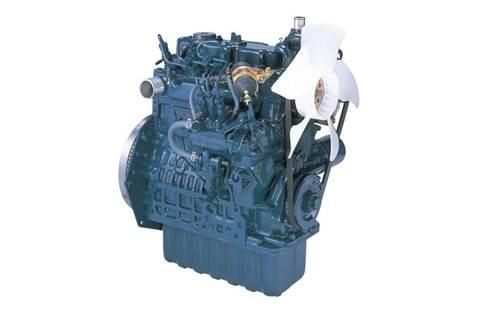 New Kubota Engine Super Mini Series Models For Sale In Florence Sc