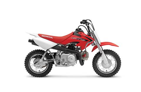 New Honda Trail Models For Sale in Edmonton, AB Honda Extreme