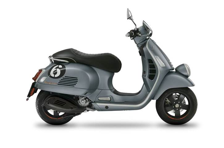 Mopeds For Sale Las Vegas >> New Vespa Models For Sale Freedom Euro Cycle