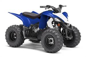 Product Groups Maximum Power Sports Peru In 765 472 2423