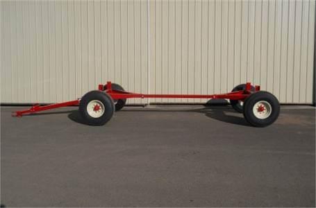 New Meyer Wagon Gear Models For Sale Sharon Springs Garage, Inc