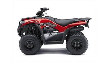Atv From Kawasaki K Motorsports Maquoketa Ia 563 652 2428
