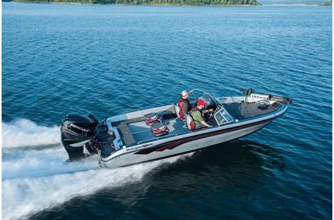 New Ranger Multi-Species Models For Sale in Fairfield, OH