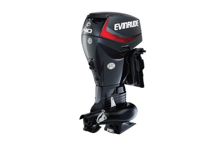 New Evinrude Models For Sale In Uxbridge On Uxbridge Motorsports Marine Ltd Uxbridge On 800 668 7533