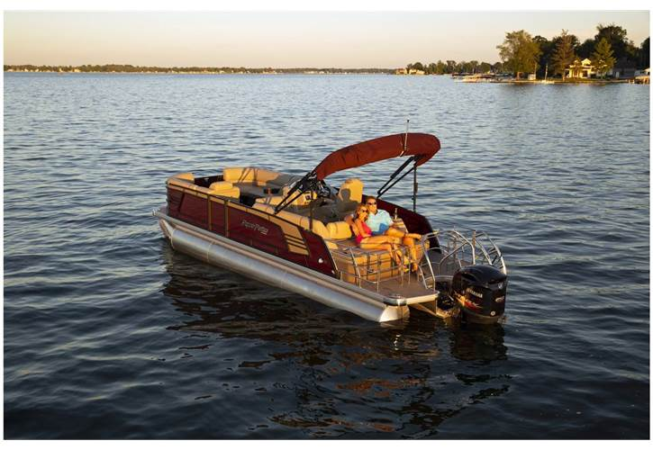 New Models For Sale in South Haven, Annandale, MN J & J