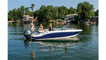 Inventory from Chaparral Young Harris Water Sports Young