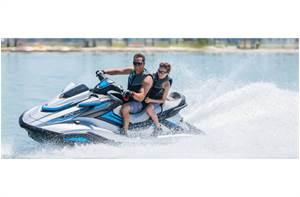 Home B & E Motorsports Easton, MD (410) 822-6855