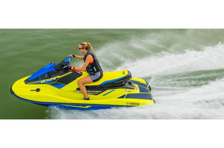 New Yamaha PWC For Sale in Toms River, NJ Toms River Marine
