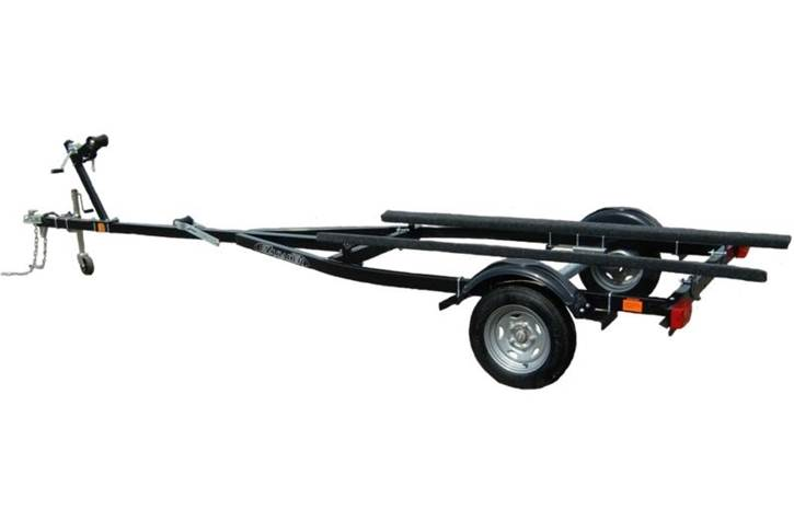 New Ez Loader Boat Trailers For Sale In Langley Bc Marine
