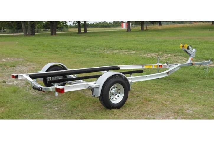 New Ez Loader Boat Trailers For Sale In Mecosta Mi Lakeside