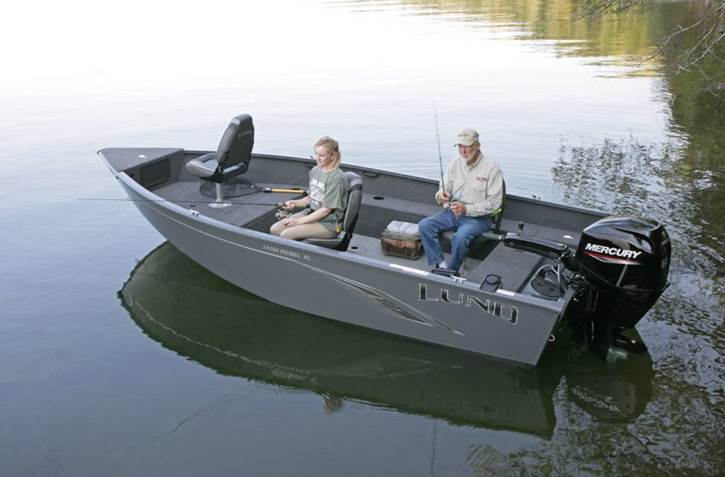 Boat Dealers Alberta >> New Lund Boats For Sale In Slave Lake Ab Whitecap