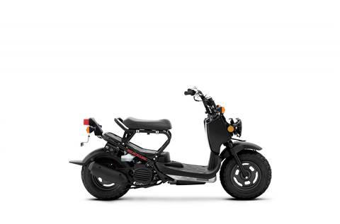 New Honda Scooters Models For Sale Naults Powersports