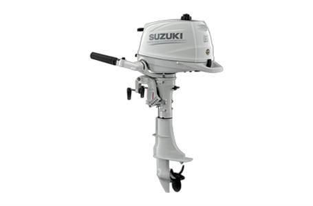 New Suzuki Outboard Motors For Sale In Port O Connor Tx Coastal Bend Marine Auto Port O Connor Tx 361 983 4841