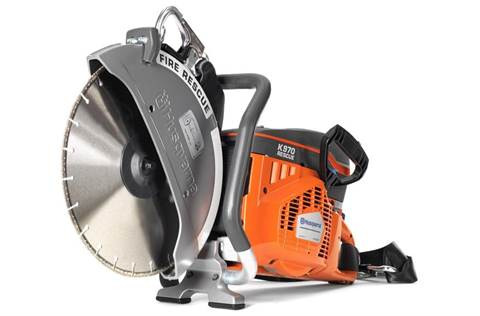 new husqvarna power cutters models for sale in bolivar ny sisson s chain saws stoves inc bolivar ny 585 928 2530 sisson s chain saws stoves inc