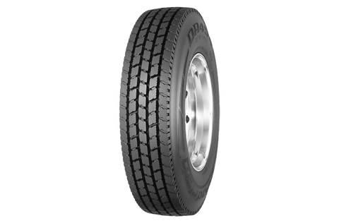 2018 Dr454 Tire