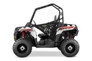 1 Polaris Power Sports Dealer - ATV & UTVs - in Oklahoma