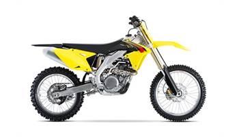 Dirt Bikes From Suzuki Triangle Cycles Danville Danville Va 434 799 8000